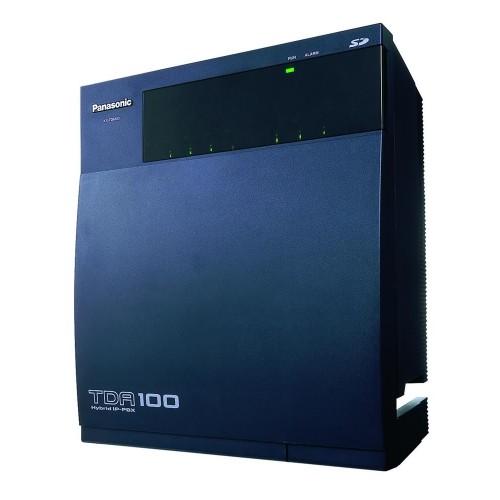 باکس سانترال پاناسونیکKX-TDA100DBP