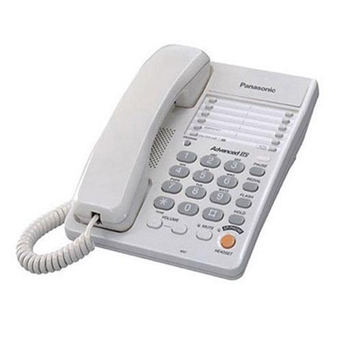 تلفن با سیم پاناسونیک KX-T2373