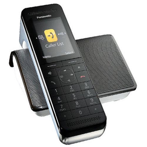 تلفن بی سیم پاناسونیک KX-PRW110