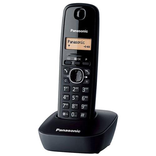 تلفن بی سیم پاناسونیک KX-TG1611SPH