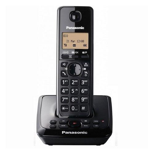 تلفن بی سیم پاناسونیک KX-TG2721