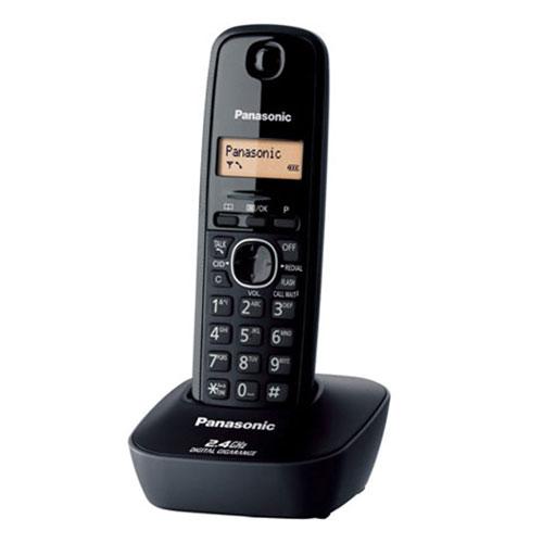 تلفن بی سیم پاناسونیک KX-TG3411BX