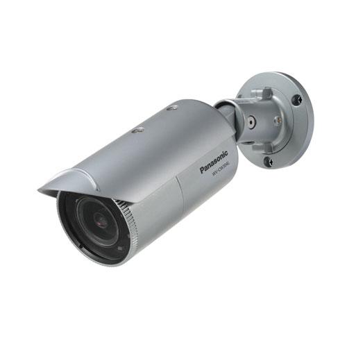 دوربین آنالوگ پاناسونیک WV-CW314L