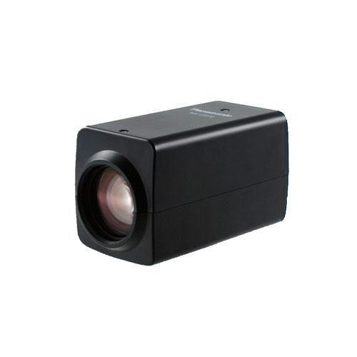 دوربین آنالوگ پاناسونیک WV-CZ492