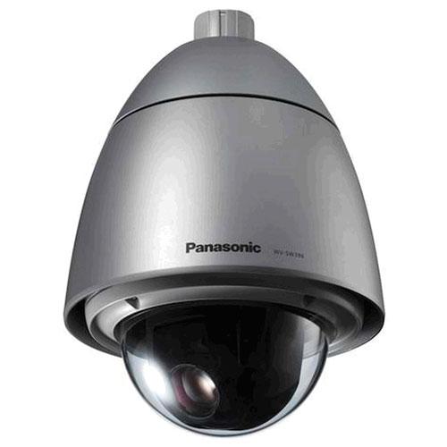 دوربین تحت شبکه پاناسونیک WV-SW396