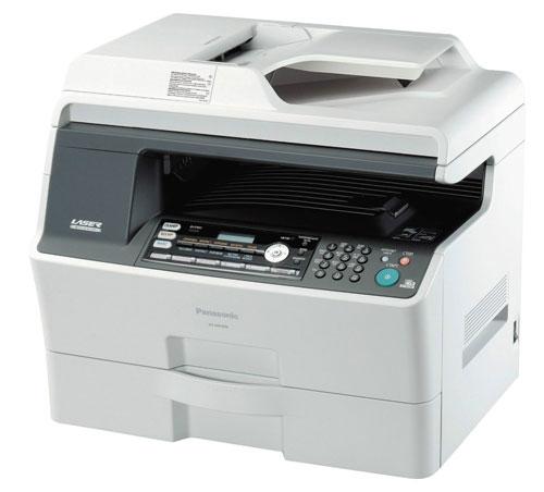 فکس لیزری پاناسونیکKX-MB3010