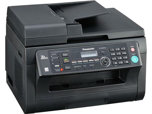 فکس پاناسونیک KX-MB2030