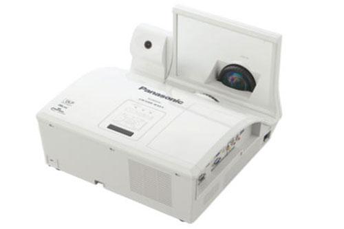 ویدئو پروژکتور پاناسونیک PT-CX301U