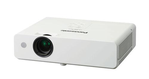 ویدئو پروژکتور پاناسونیک PT-LB300